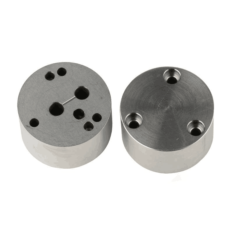 The guide of Suitable Safe Packaging Precision Aluminium Parts Cnc Machining Part