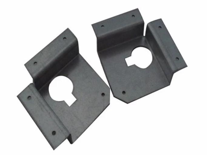 OEM steel metal forming component
