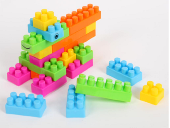 injection moulding toys for baby