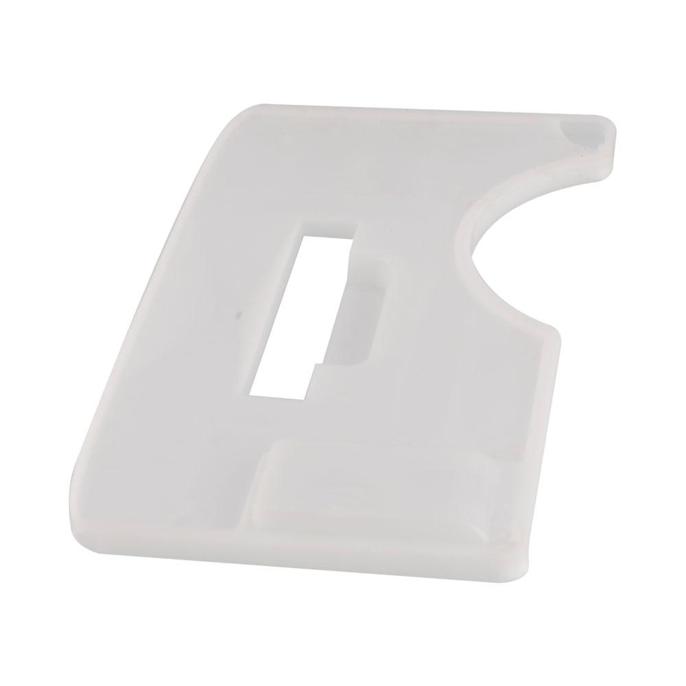 Quality china manufacturing smc molding company custom plastic injection smc molding