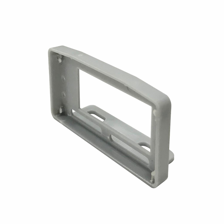 Quality tpe molding process custom diy plastic tpe injection molding OEM