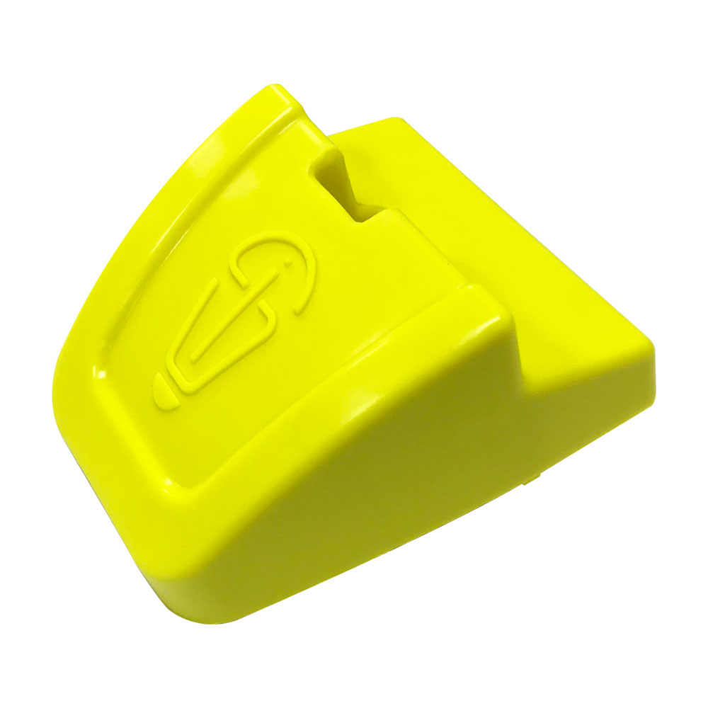 Plastic injection molding supplies custom machine parts precision plastic moulding in china