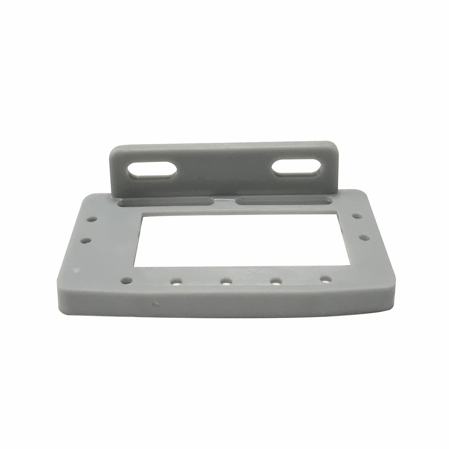 Tpe molding process custom diy plastic tpe injection molding by china