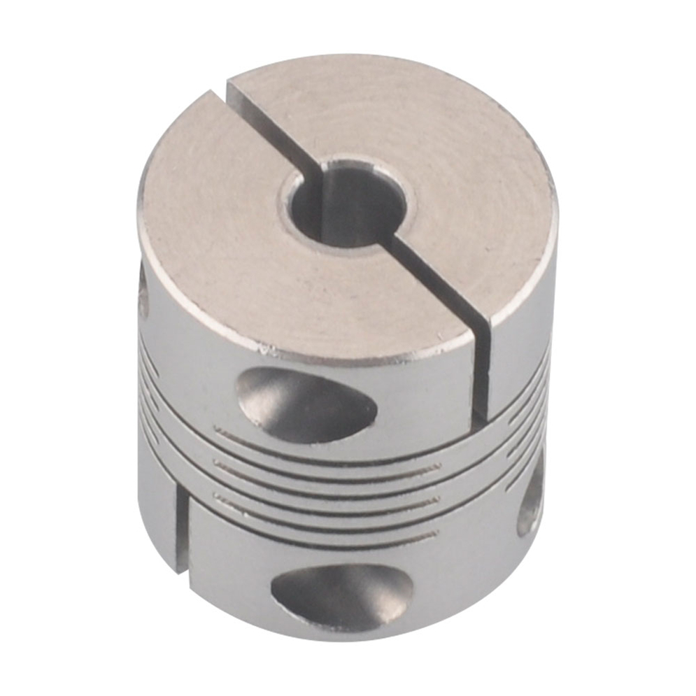 Quality precision parts machining services ss cnc machined auto components
